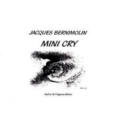 Mini Cry