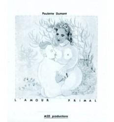 L'AMOUR PRIMAL