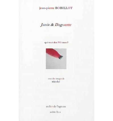 Janis & Daguerre