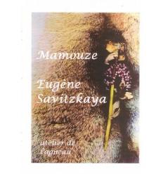 Mamouze