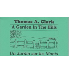 Un jardin sur les monts / A Garden in the Hills
