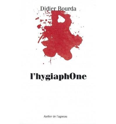 L'Hygiaphone