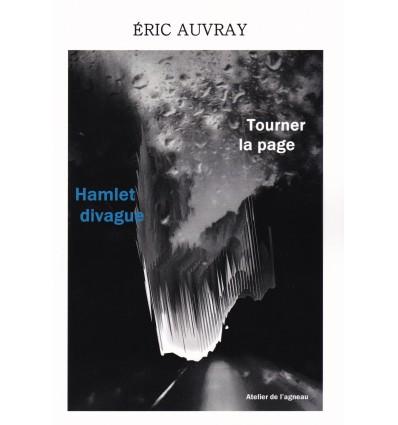 Tourner la page / Hamlet divague