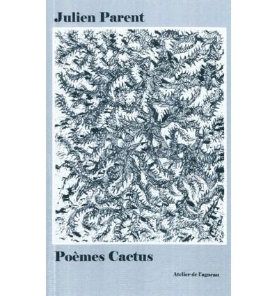 Poèmes cactus