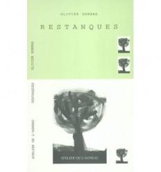 Restanques